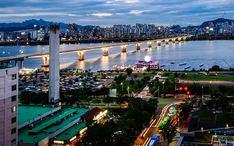 Κορυφαίοι Προορισμοί: Σεούλ (μικρογραφία πόλης)
