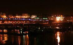 Ramsgate (Miniaturansicht der Stadt)