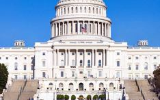 Destinasi Terbaik: Washington DC (thumbnail bandar)