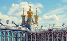 St. Petersburg (city thumbnail)