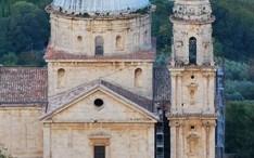 Montepulciano (by miniatyrbilde)