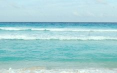 Principais destinos: Playa del Carmen (city thumbnail)