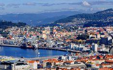 Vigo (By miniaturebillede)