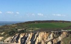 Principals destinacions: Illa de Wight (miniatura de la ciutat)