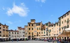 Lucca (city thumbnail)