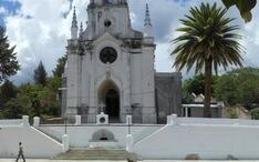 Oaxaca (Miniaturansicht der Stadt)