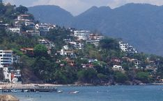 Puerto Vallarta (city thumbnail)