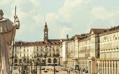 Turin (By miniaturebillede)