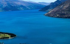 Queenstown (city thumbnail)