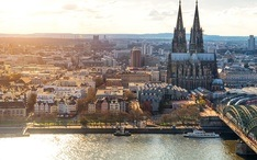 Cologne (city thumbnail)