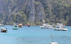 Top Destinations: Phuket (city thumbnail)