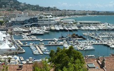 Cannes (city thumbnail)