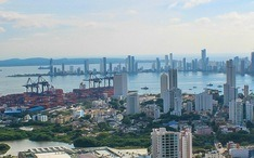 Cartagena (city thumbnail)
