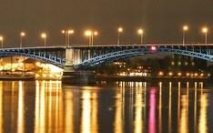 Principais destinos: Mainz (city thumbnail)
