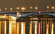 Top Destinations: Mainz (city thumbnail)