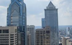 Philadelphia (city thumbnail)