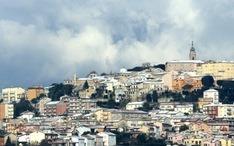 Najpopularniejsze destynacje: Camerano (miniaturka miasta)