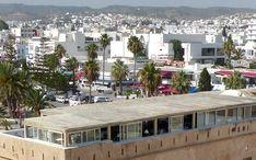 Top Destinations: Hammamet (city thumbnail)