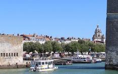 La Rochelle (city thumbnail)