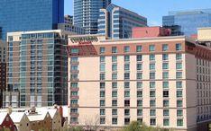 Principais destinos: Austin (city thumbnail)