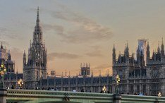 London (city thumbnail)