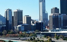 Perth (city thumbnail)