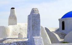Top Destinations: Greece (city thumbnail)