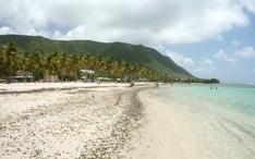 Top Destinations: Guadeloupe (city thumbnail)