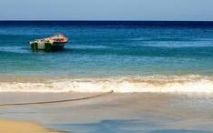 Top Destinations: Martinique (city thumbnail)