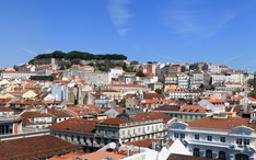 Top Destinations: Portugal (city thumbnail)