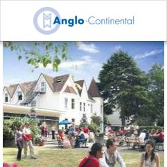 Anglo-Continental, บอร์นมัธ