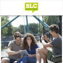 BLC - Bristol Language Centre, บริสตอล