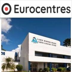 Cairns Language Centre (Eurocentres), แคนส์