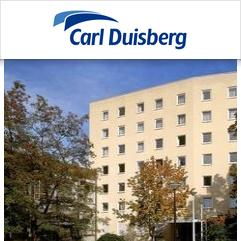 Carl Duisberg Centrum, มิวนิก