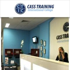 Cass Training International College, ซิดนีย์