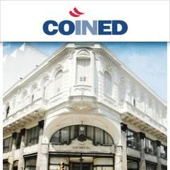 COINED, บัวโนสไอเรส