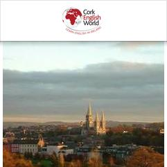 Cork English World, คอร์ก