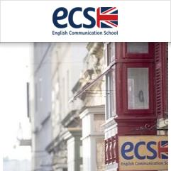 English Communication School, สลีมา