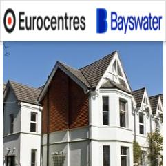 Eurocentres, บอร์นมัธ