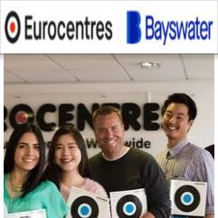 Eurocentres, ไบรตัน