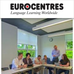 Eurocentres, เอลแทม