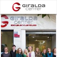 Giralda Center - Spanish House, เซบียา