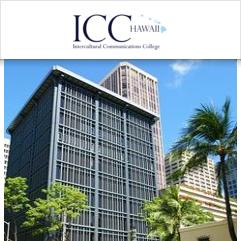 Intercultural Communications College, โฮโนลูลู