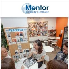 Mentor Language Institute Westwood, ลอสแอนเจลิส