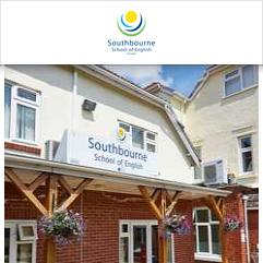 Southbourne School of English, บอร์นมัธ