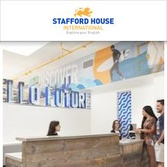 Stafford House International, ซานดิเอโก