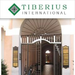 Tiberius International, ริมินี่