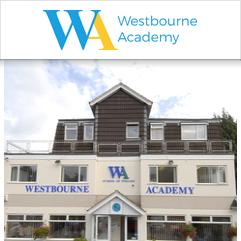 Westbourne Academy , บอร์นมัธ