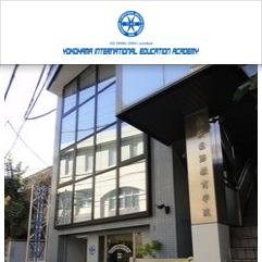 Yokohama International Education Academy, โยโกฮามา