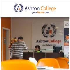 Ashton College, Melbourne